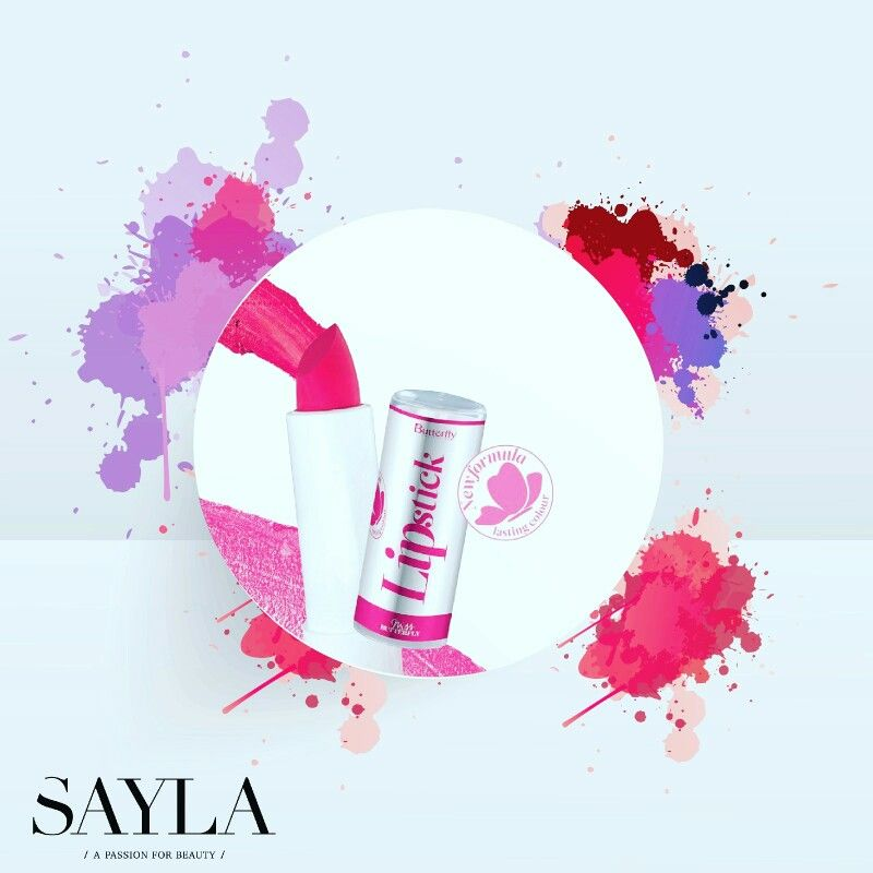 April Offer Attractive Lipsticks For 4 5 Saylalb Beiruting Beirut Livelovelebanon Nabatiyeh Zahleh Jounieh Sour Tripoli Poster Cards Movie Posters