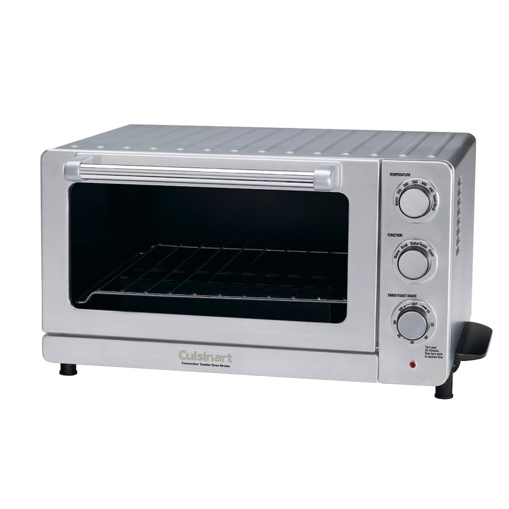 tob pdplarge oven use toaster bay privacy broiler wcs of thebay cuisinart hudson webapp s terms fit main true en wid convection servlet corporation stores policy hei