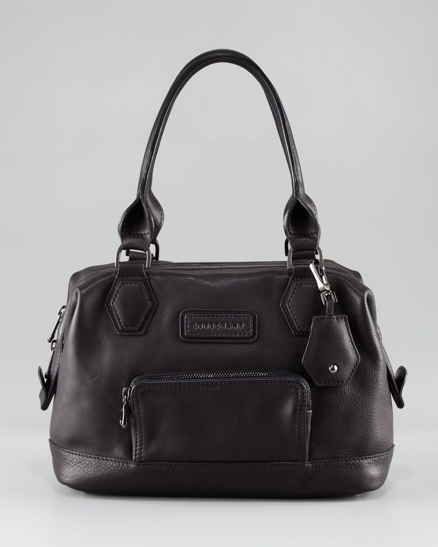 c6dd22f7c00c http   harrislove.com longchamp-legende-sport-handbag-