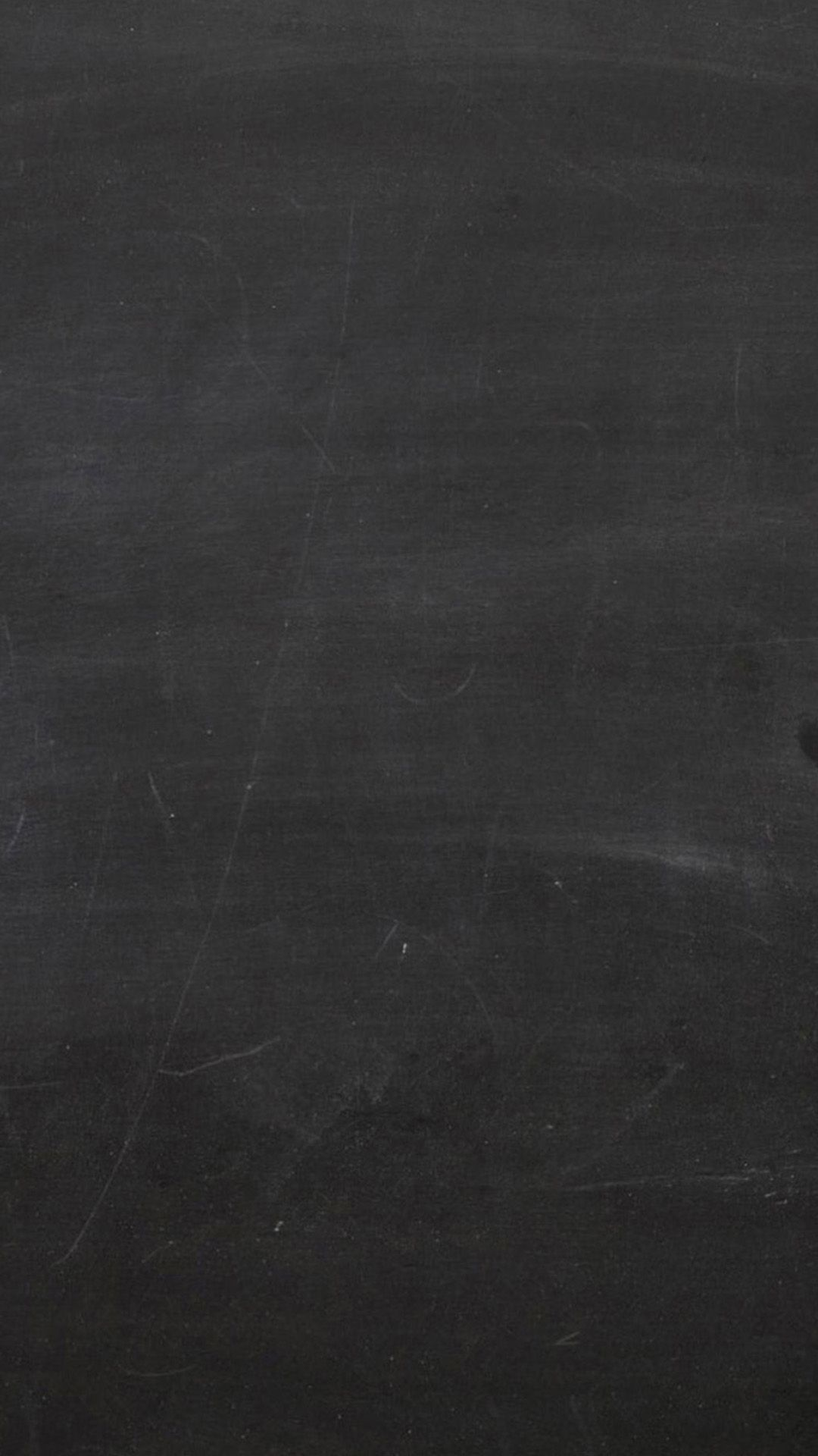 Blackboard Iphone Wallpaper Wallpaper Iphone 6 Wallpaper