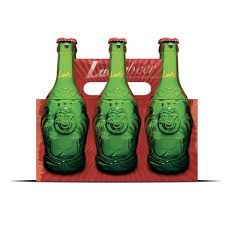 lucky beer - Google Search