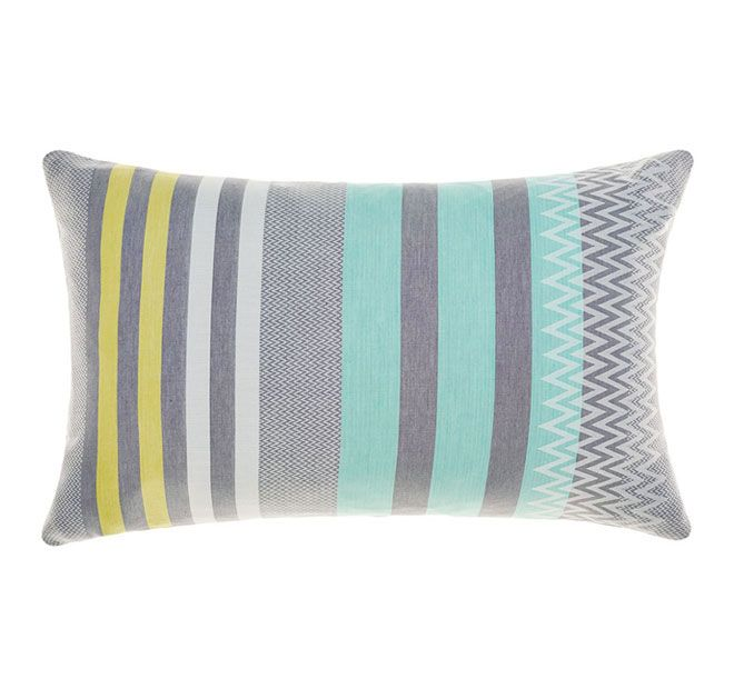 linen-house-lifestyle-mirza-35x55cm-filled-cushion-turquoise