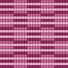Resultado de imagem para tapestry crochet pattern
