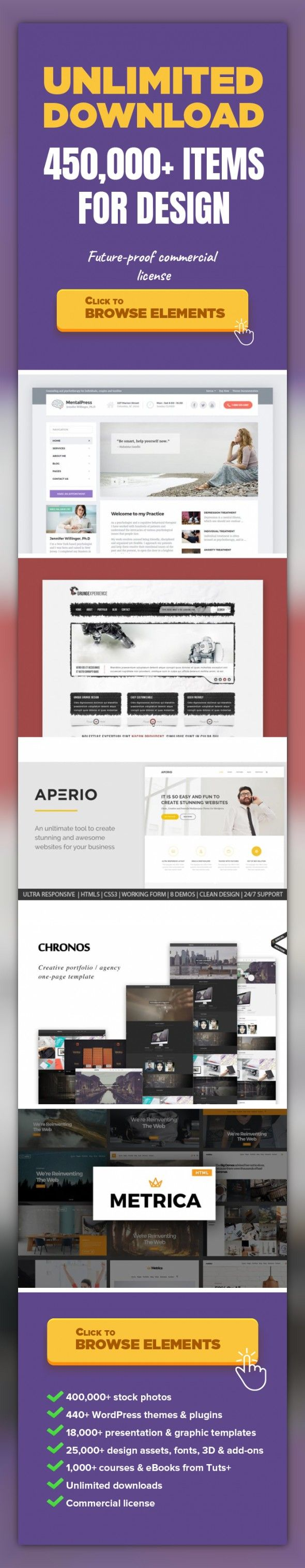 Psychology, Counseling & Medical Website Template Web Templates ...
