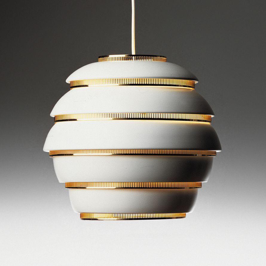 Beehive Light Fixture: Beehive Lamp Http://mattermatters.com/pimg/lg