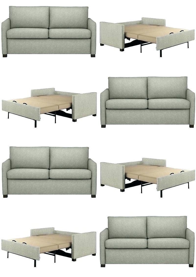 Room And Board Sleeper Sofa 2019 Latest Sofa Designs Couch