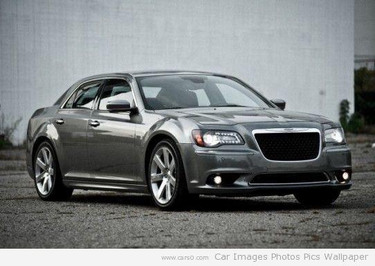 Chrysler 300 Srt8 2012 300c Pics Wallpaper Cars 2013 Models Cars