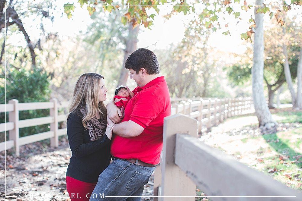 Los Angeles Adoption Photography, adoption portraits