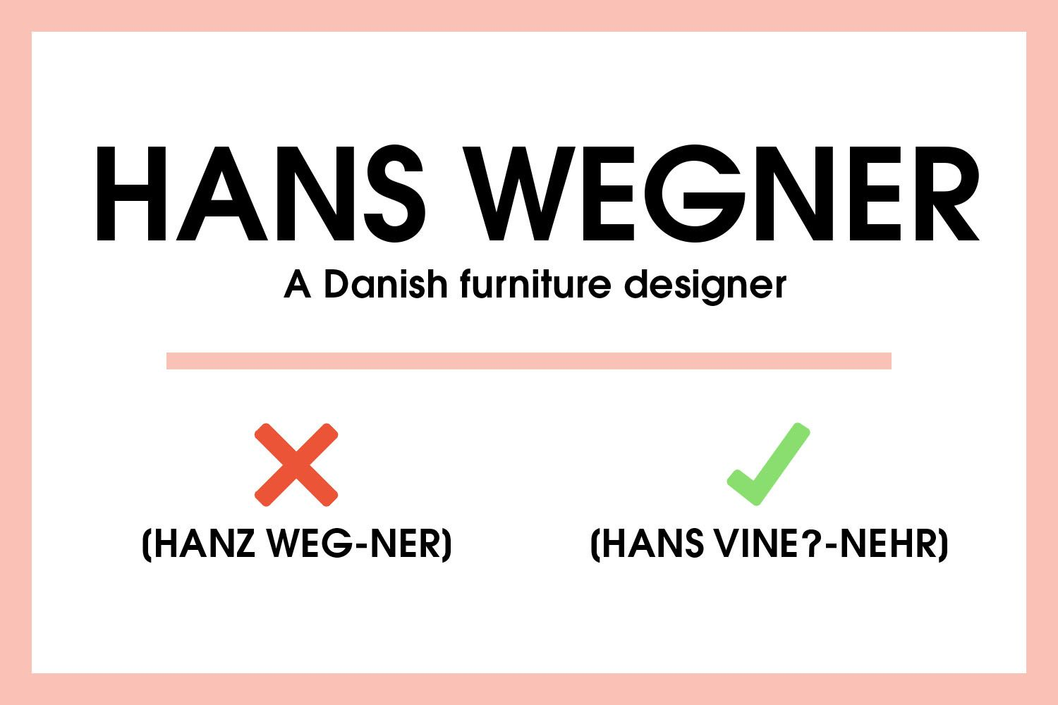 20 Design Terms You Re Probably Saying Wrong Home Decor Design