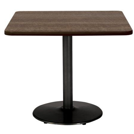 Home Square Dining Tables Counter Height Dining Table Dining Table
