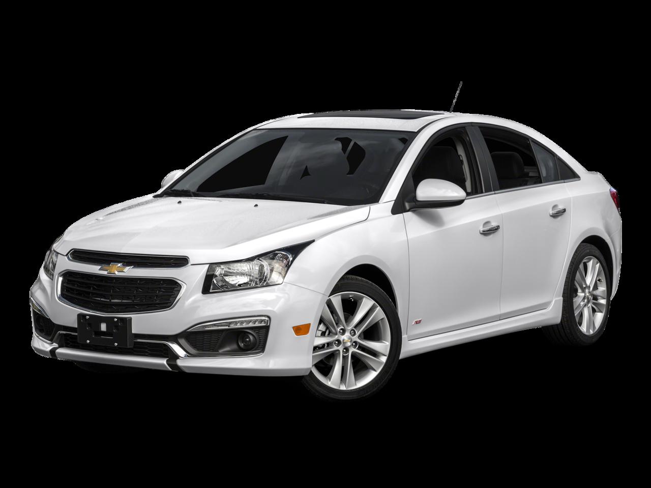 No Image Chevrolet Gmc Vehicles Car