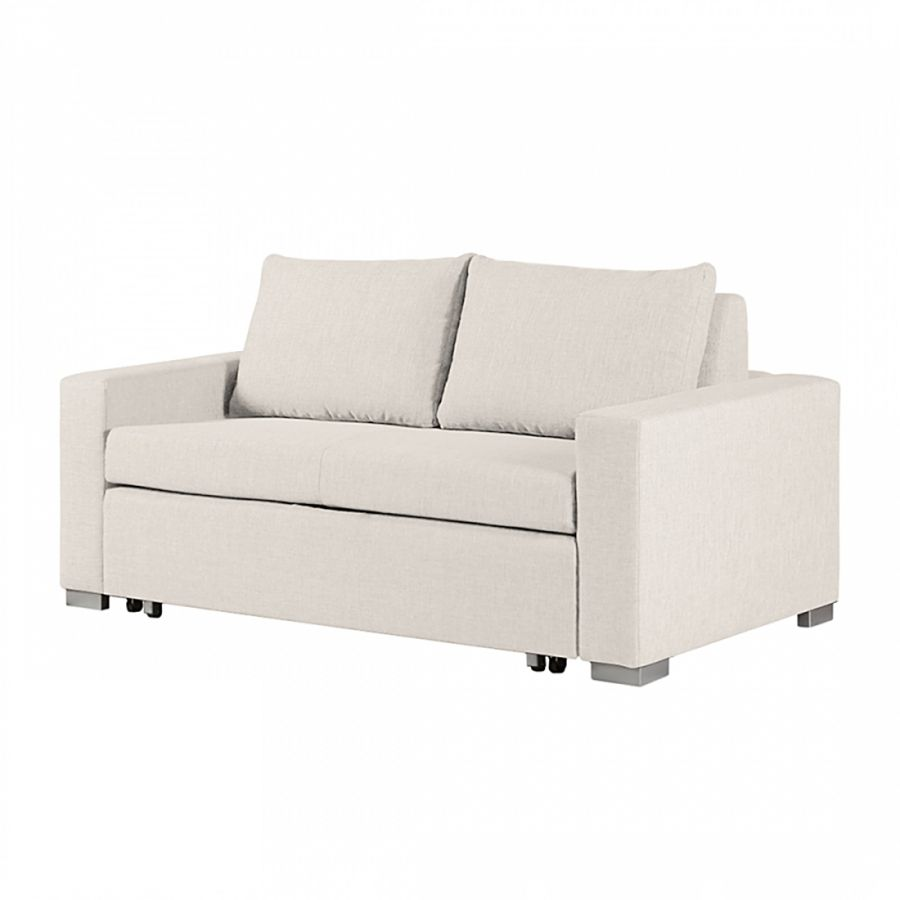 Schlafsofa Latina Webstoff Outdoor Furniture Furniture Outdoor