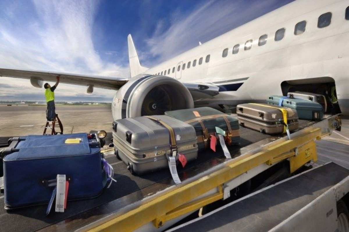 Cargo To Africa Aims to give A Swift, CostEffective and