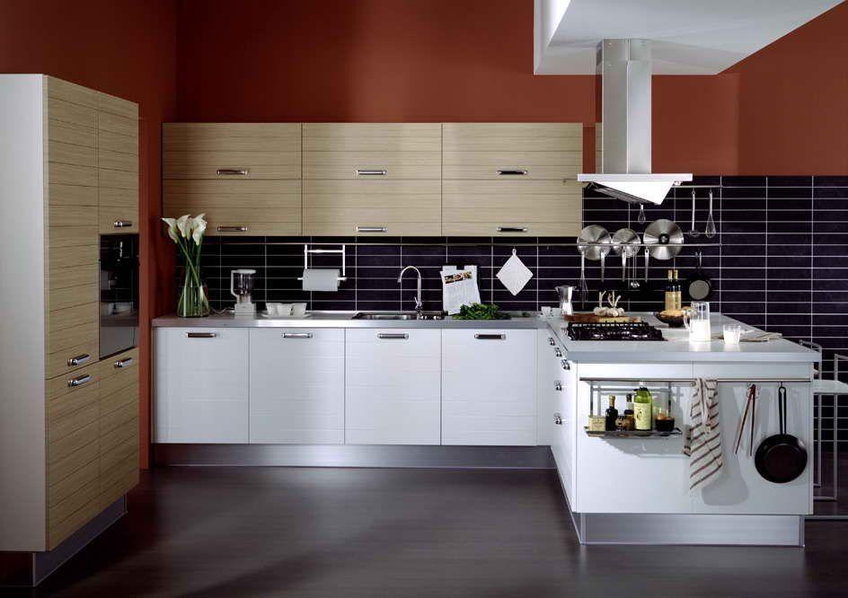 Cool info on Kitchen Cabinet Installation