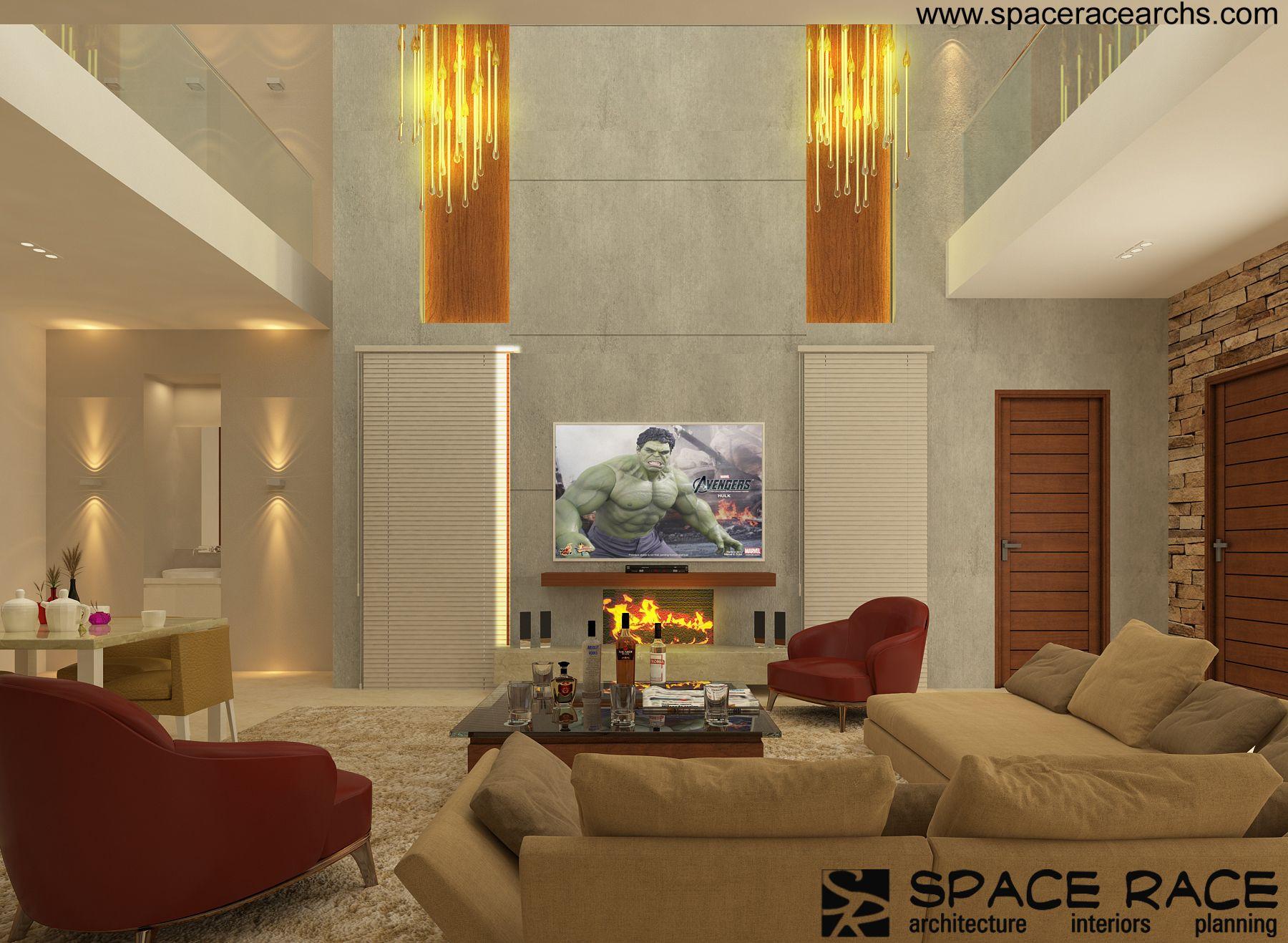 Informal Sitting Sitting Interiordesign Homedecor Residence