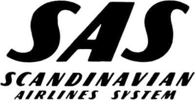 Scandinavian Airlines Scandinavian Scandinavian Airlines System Norwegian Air