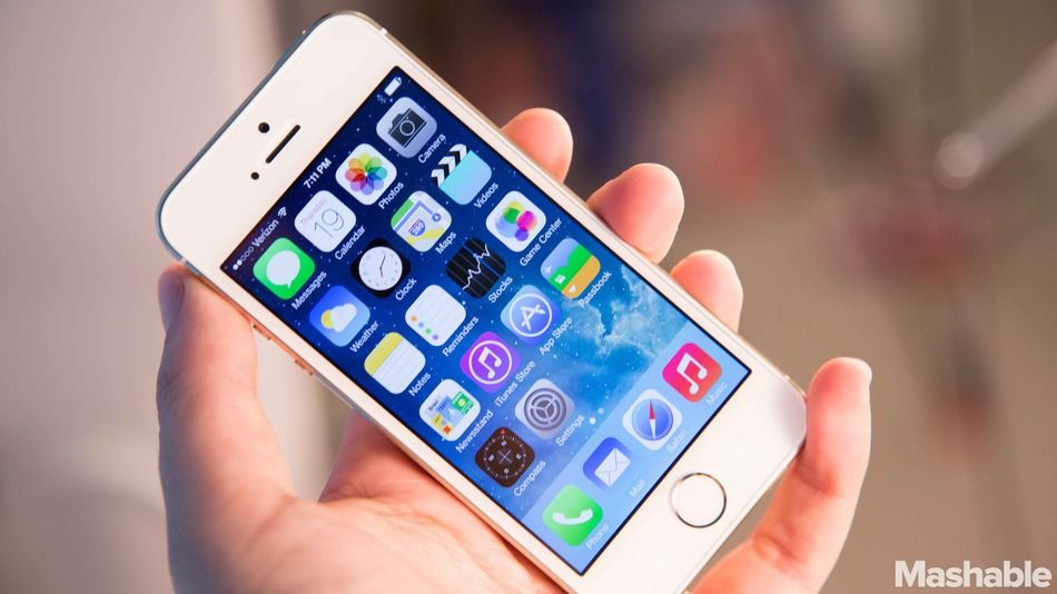 Apple Adds InApp Purchase Warning to iOS 7.1 History of