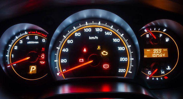 Image Result For Car Dashboard Fleet Vehicles Car Rental Car