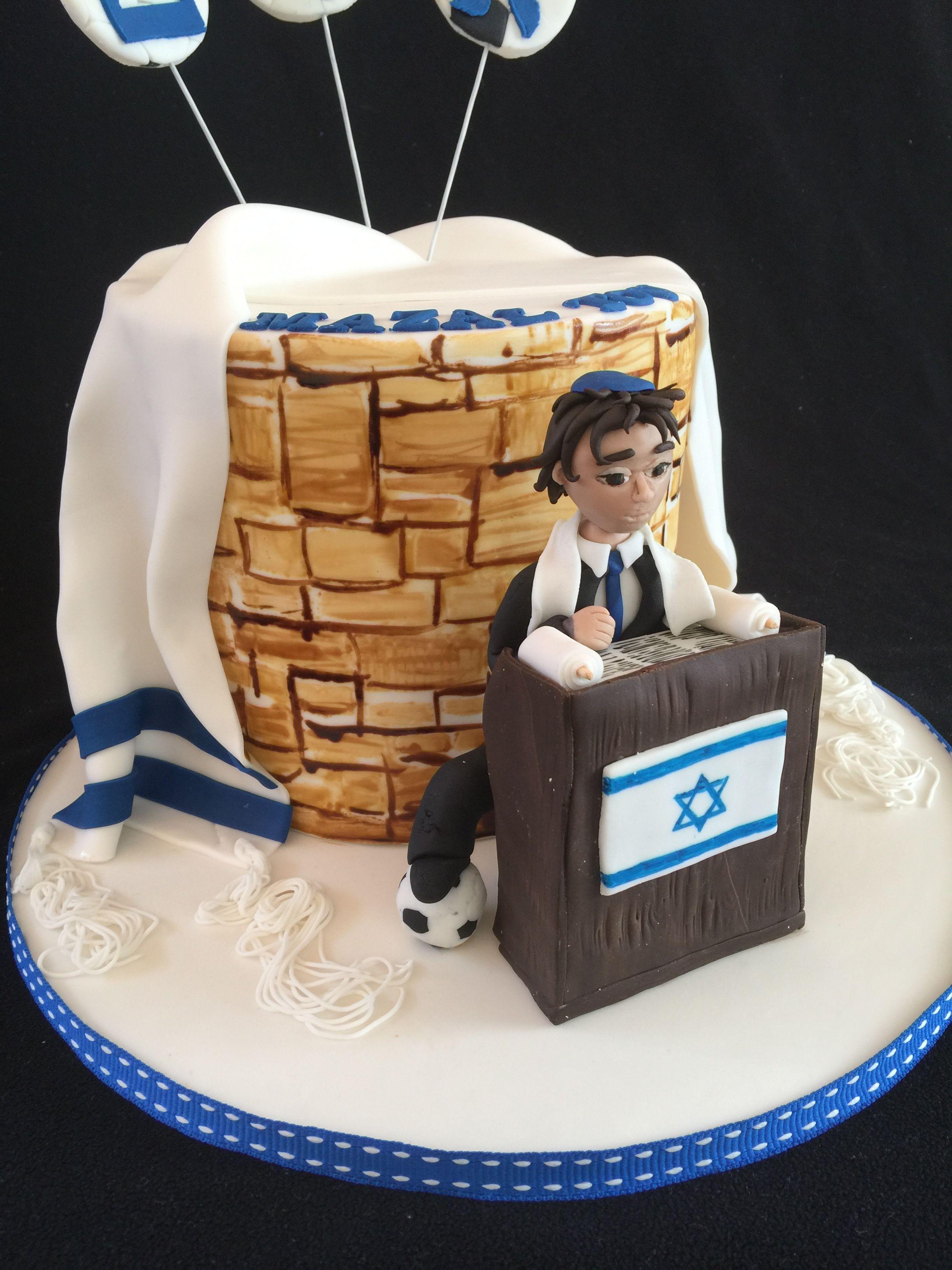 Bowling Pin and Ball Cake   Cake, Cake decorating, Desserts