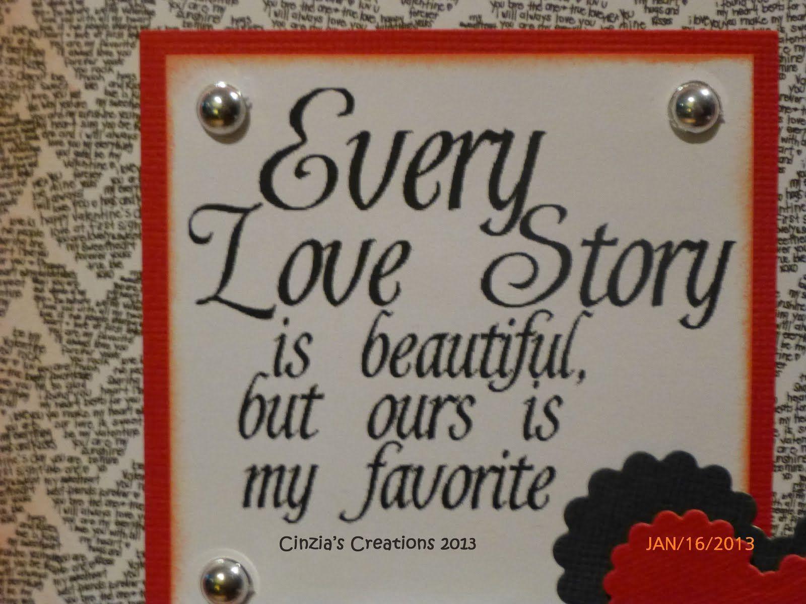 quotesforhusband – Valentine Day Card for Husband