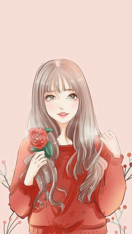 Pin By Thảo Nguyen Nguyễn Vo On Illustrations Pinterest Anime