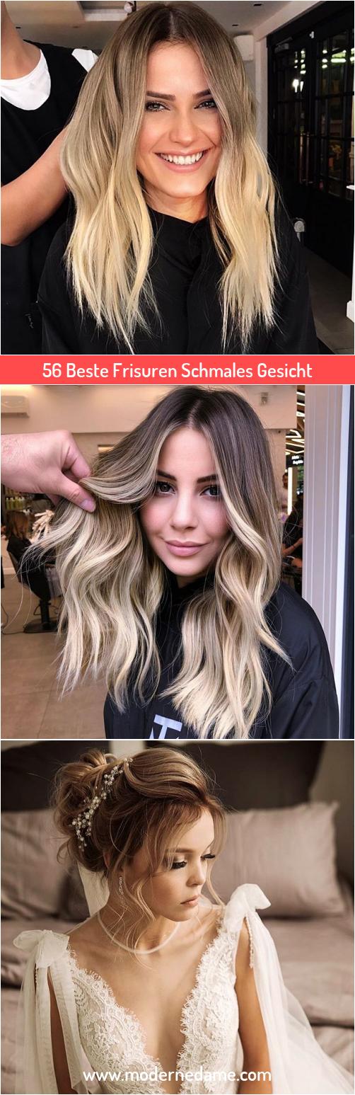 56 Beste Frisuren Schmales Gesicht In 2020 Frisuren Schmales Gesicht Frisur Langes Gesicht Coole Frisuren