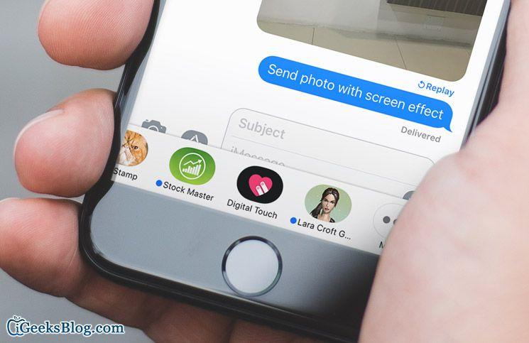 jump send app