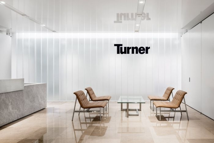 Turner Construction Offices New York City Office Snapshots Office Interior Design Office Design Inspiration Corporate Office Design