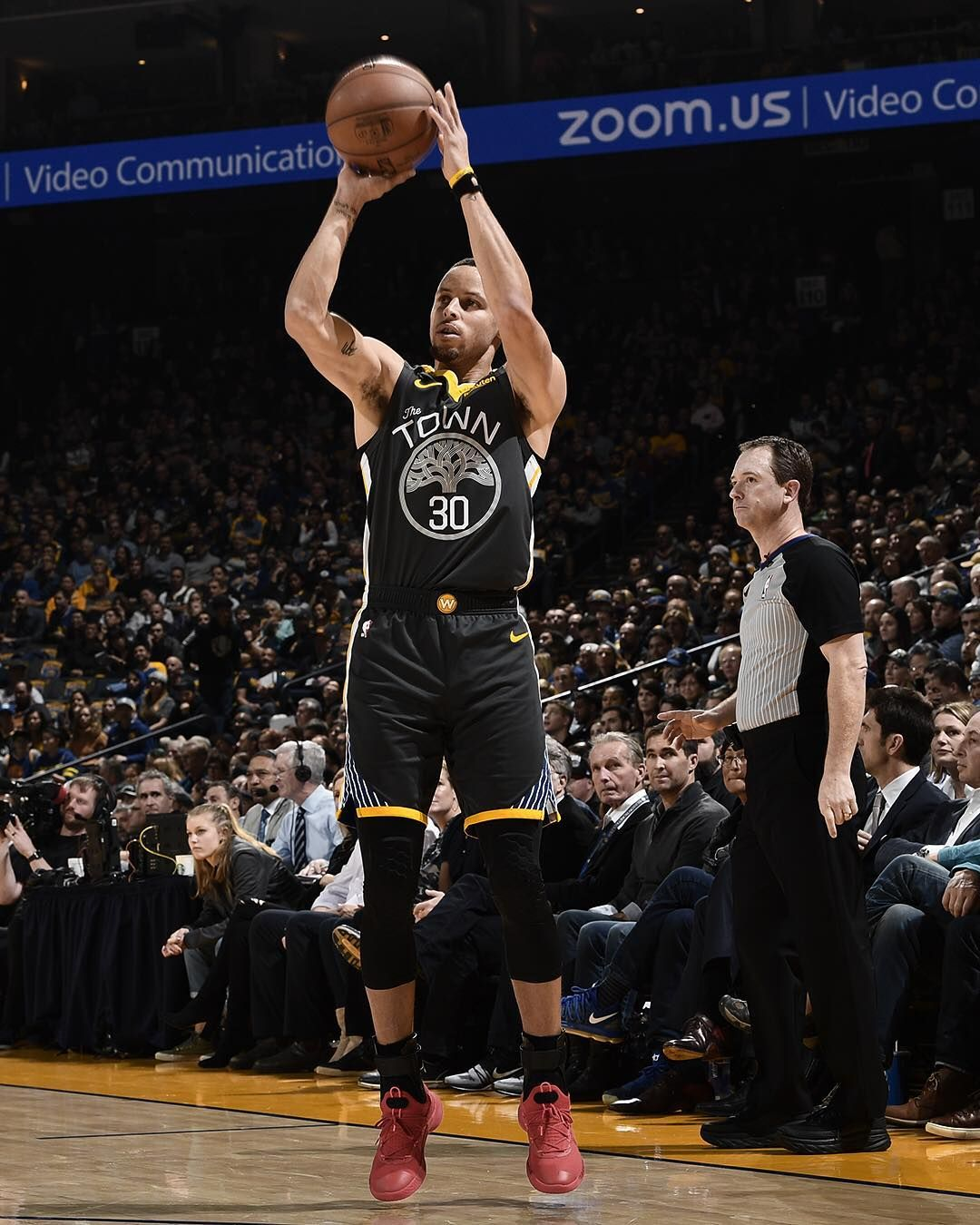 Splash Stephen Curry Basketball Curry Basketball Stephen Curry Wallpaper