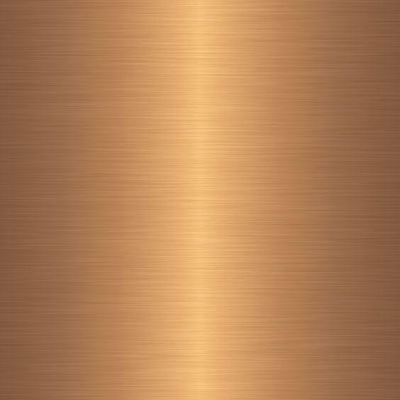Pin By Lykke H On Bronze Metal Texture Brushed Metal Texture