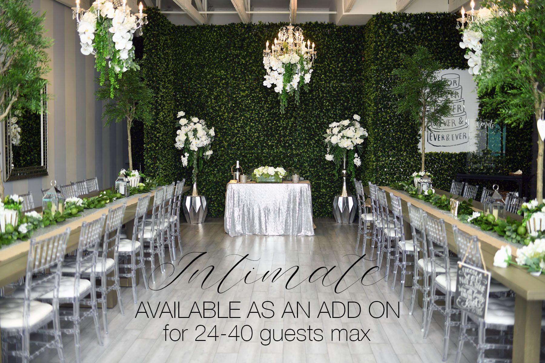Albertsons Wedding Flowers Romantic Albertson Wedding Chapel In Los Angeles Packages Wedding Flowers Chapel Wedding Sams Club Wedding Flowers