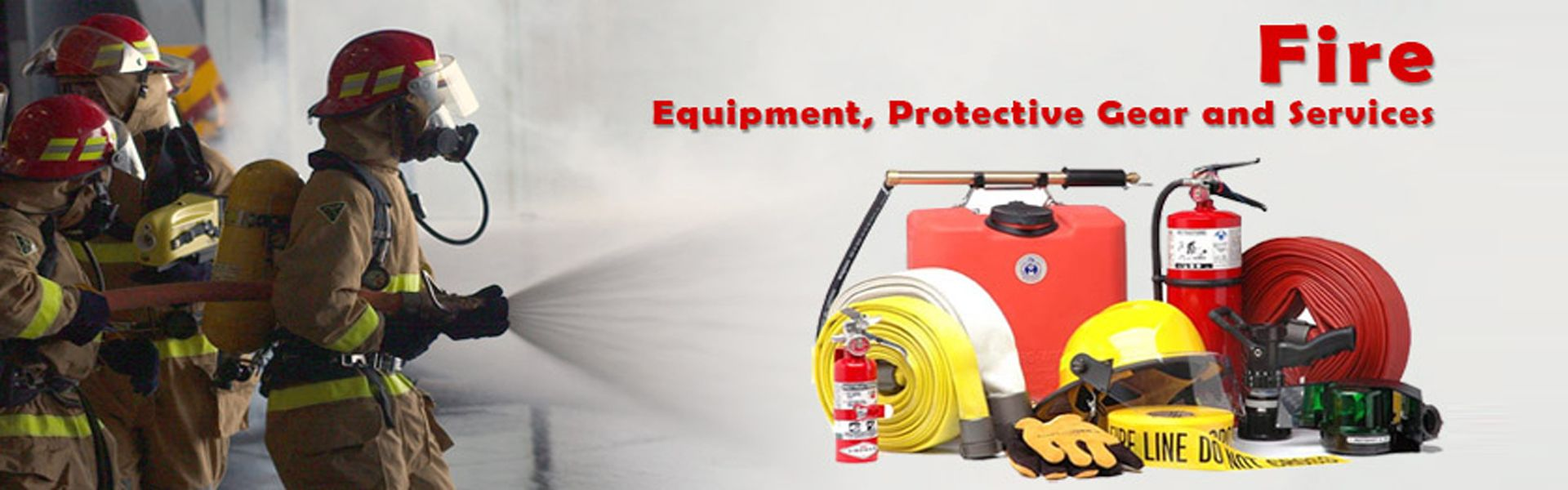 Pin on FIRE PROTECTION SYSTEM