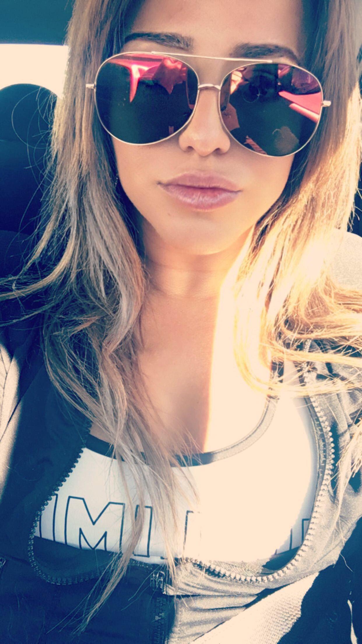 ff60d76c5925 Gata CA Carioca summer flash mirror sunglasses glasses fashion blue ...