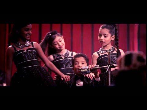 Mohabbat - Aditya Narayan - Lyrics Video Songs - New Song