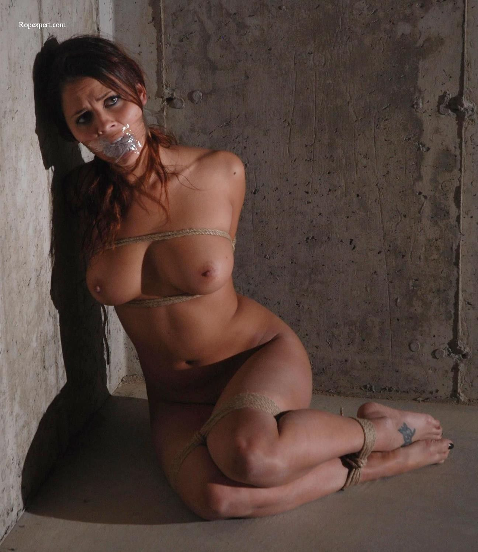 Black Female Nude Strippers
