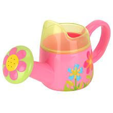 Babies R Us Watering Can And Rinser Babies R Us Babies R Us Baby Toys Baby Shop Babies R Us