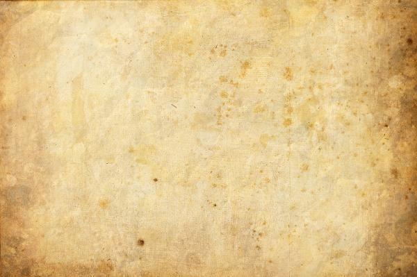 Textura Periodico Antiguo Buscar Con Google Textura How To Age