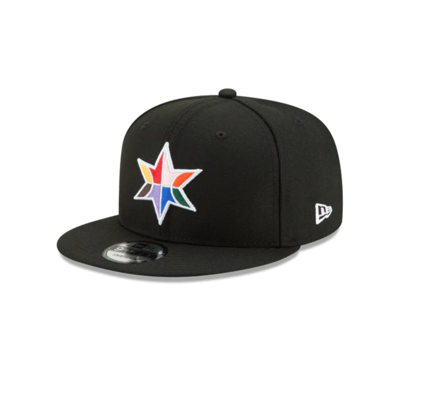 Get All Star Game Hats 2020  PNG