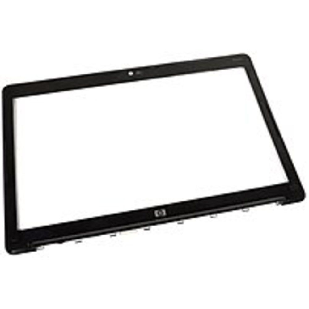 HP 35UT3LBTP10 15.6-inch LCD Front Bezel for Pavilion DV6-1000 Series Notebook PC