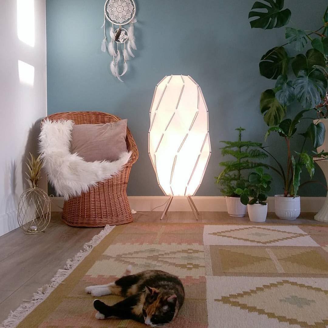 Image Result For SJPENNA Floor Lamp