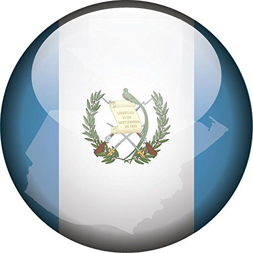Guatemala Map Flag Glossy Label Home Decal Vinyl Sticker 12 X 12 Visit The Image Link More Details This I Glossy Labels Vinyl Sticker Window Stickers