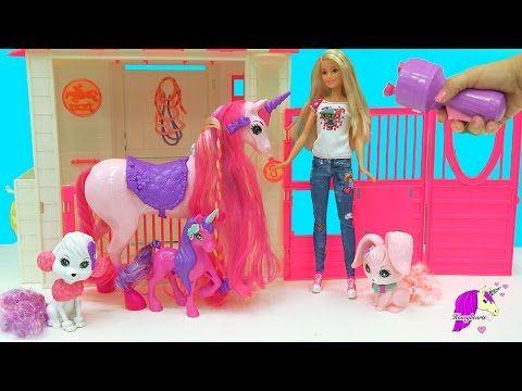 Disney Princess Frozen Elsa Has 2 Baby Play Doh Surprise Eggs