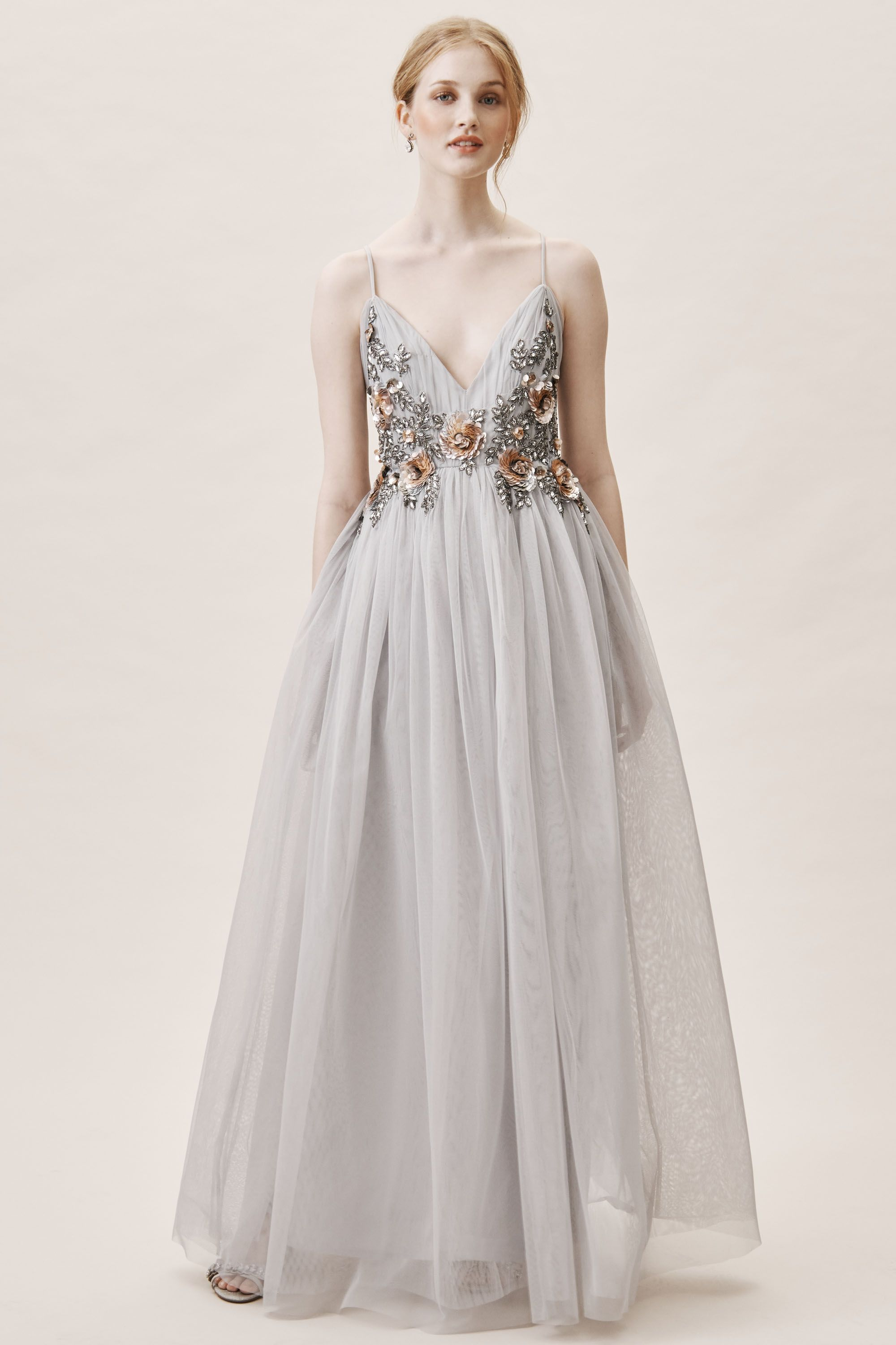 a2cdd2e88e78 Nymph Dress in 2019 | Bridal gown $250-$500 | Formal dresses ...