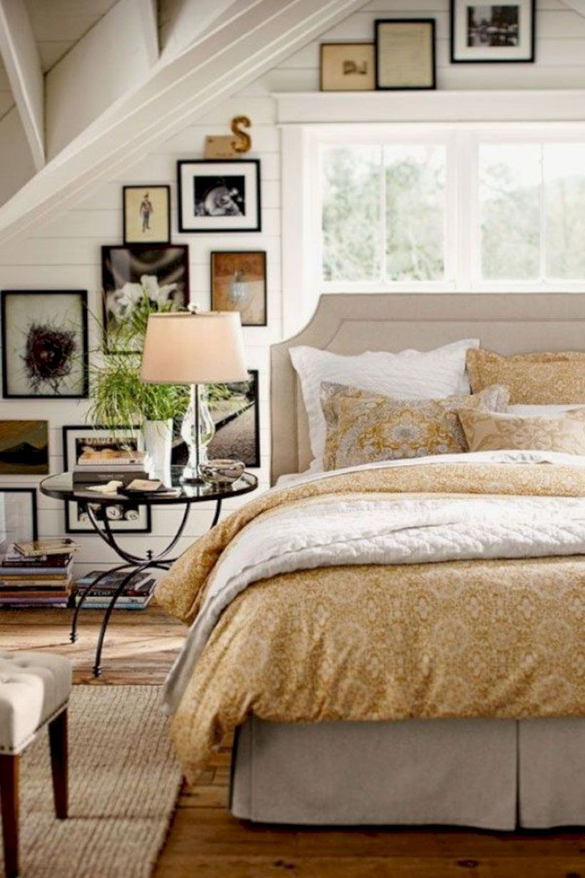 52 Modern Small Bedroom Ideas For Couples | decoratrend ...