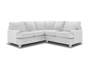 Beautiful Shop For Bassett L Shaped Sectional, And Other Living Room Sectionals At Furniture  Warehouse Showroom, LLC In Lyman, SC.