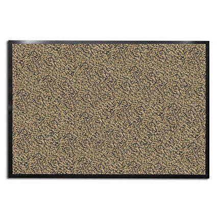 Etm Dirt Trapper Mat Sky 12 Sizes Available Beige Mottled 200x300cm Door Mat Home Decor Uk Home Decor It S An Door Mat Entrance Mat Outdoor Carpet