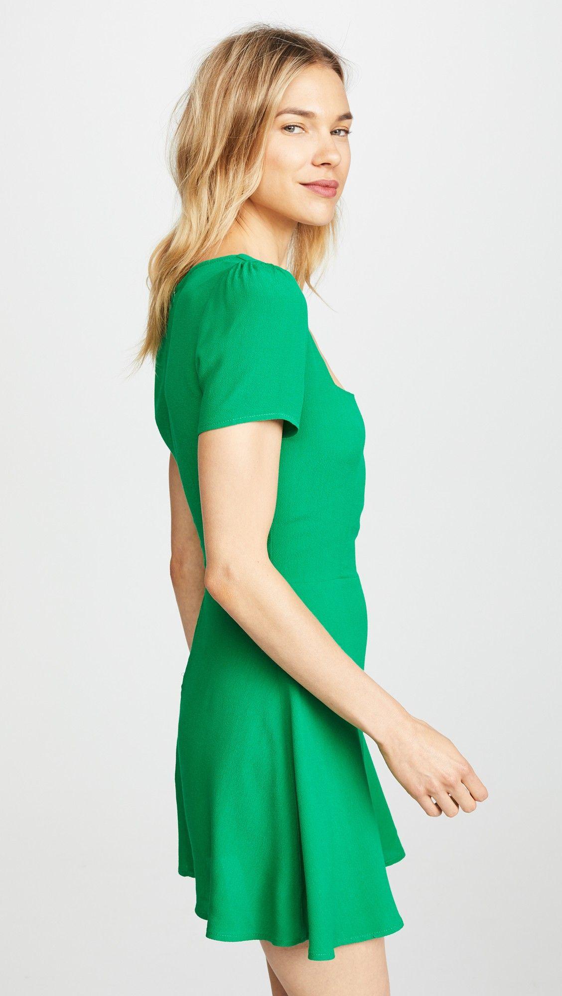 784d31b181bd Flynn Skye Maiden Mini Dress | 15% off 1st app order use code: 15FORYOU
