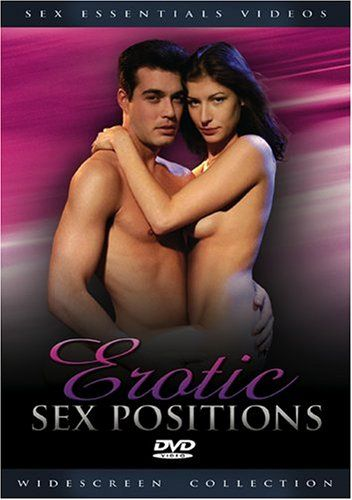 Sex positions videos