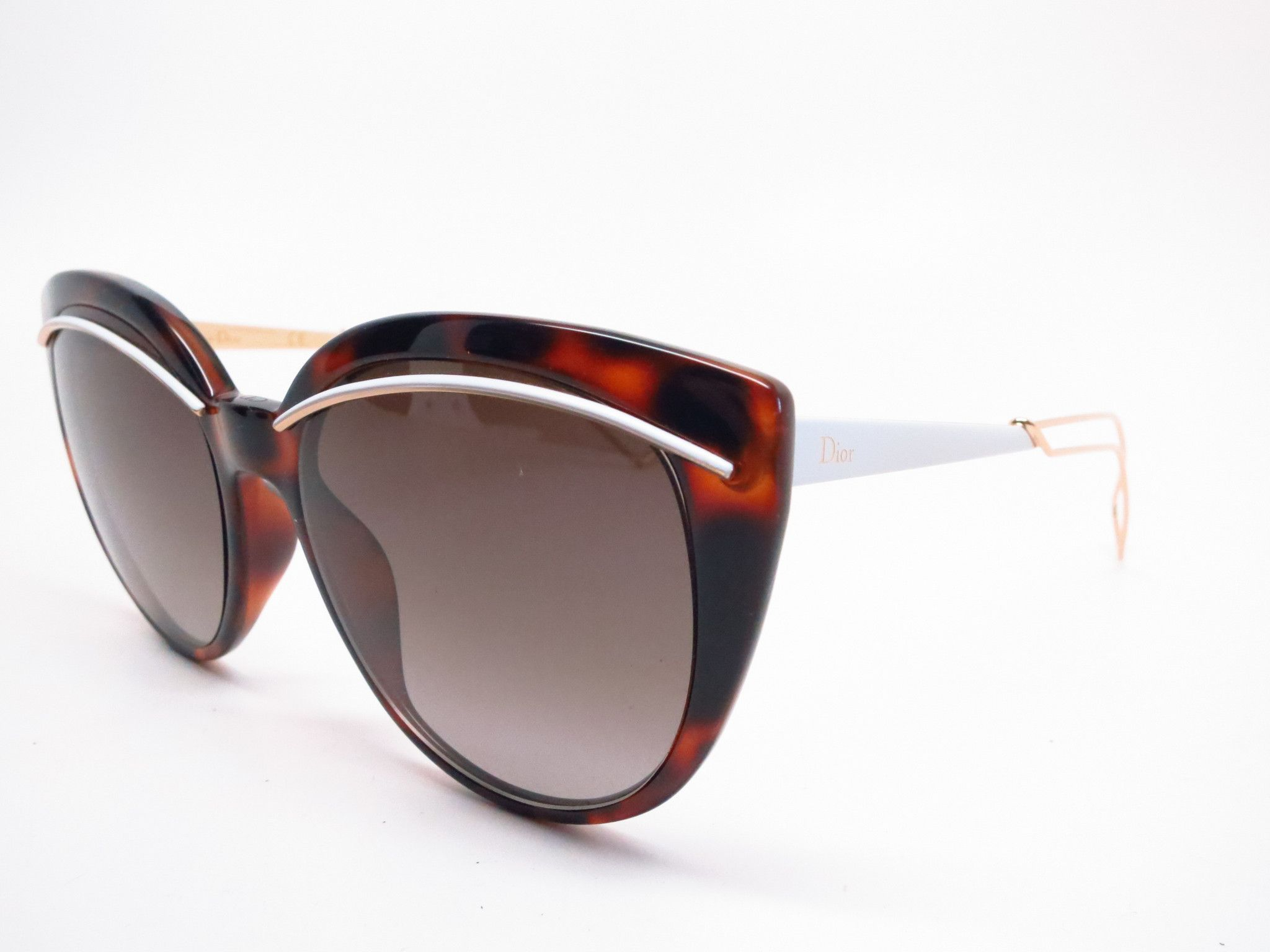 9cc006d954f Discover ideas about White Sunglasses. Dior Technologic Sunglasses Product  Details Brand   Christion Dior Model Name…