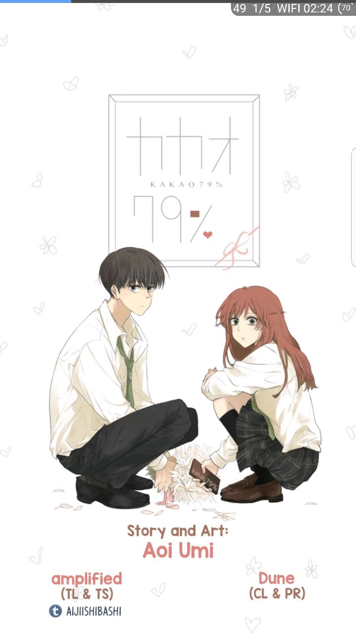 79 best images about my photography on pinterest santiago cook - Kakao 79 Best Childhood Love Manga